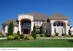 Should You Accept an Offer to Purchase Your California Luxury House?