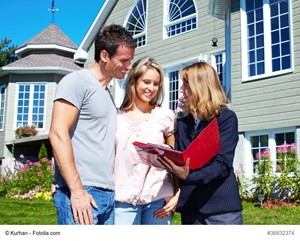 How to Tackle Homebuying Challenges