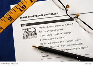 Why Is a House Inspection Important?