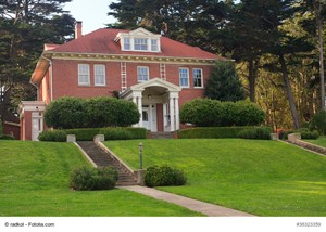 Reasons to List a California Luxury Home