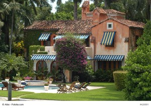 How Long Will It Take You to Find Your Ideal Florida Luxury Residence?