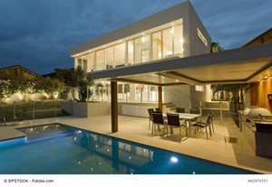 Acquire Your Ideal Florida Luxury Home