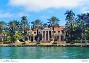 3 Tips for Marketing a Florida Luxury Home to Prospective Buyers