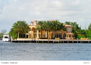 Common Florida Luxury Home Selling Challenges, and How to Avoid Them