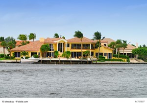 Key Reasons to Pursue a Florida Luxury Home