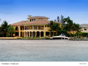 Is Your Florida Luxury House Attractive to Buyers?