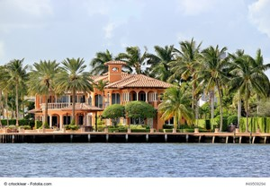 What to Expect When You Sell a Florida Luxury House