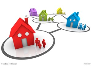 How Should You Approach the Homebuying Journey?