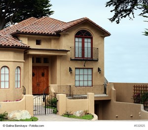Important Steps to Buy a Luxury Home in California