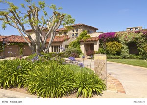Don't Hesitate to List Your California Luxury Residence