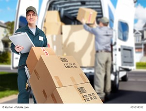 Questions to Ask Before You Hire a Moving Company