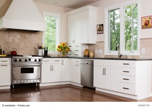 Proven Ways to Enhance a Home's Interior