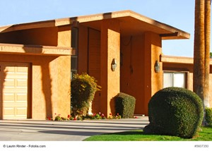 Why Should a Buyer Purchase Your California Luxury House?