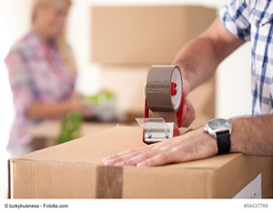 Best Practices for Packing Artwork Before You Move