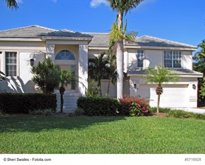 What Should You Include in a Florida Luxury Homebuying Strategy?