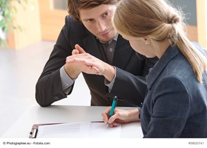 Homebuying Tips: How to Prepare for a Difficult Negotiation