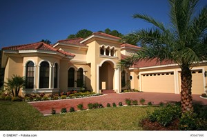 How to Simplify the Florida Luxury Home Selling Experience