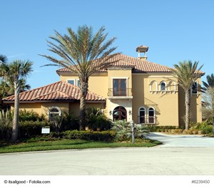 Important Factors to Consider Before You Sell a Florida Luxury Home