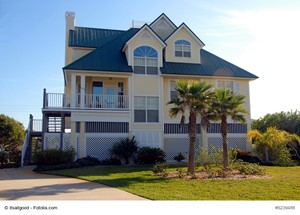 3 Things to Include in a Florida Luxury Home Listing