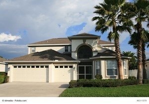 Narrow Your Florida Luxury House Search