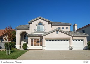 How Can You Plan Ahead for the California Luxury Homebuying Journey?