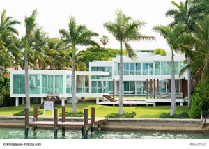 How Long Does It Take to Find the Right Florida Luxury Residence?