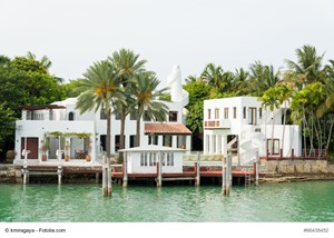 Make Your Florida Luxury Residence an Appealing Option to Buyers