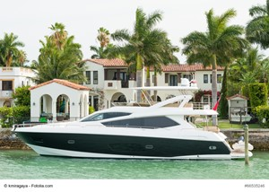 Optimize the Value of Your Florida Luxury Residence