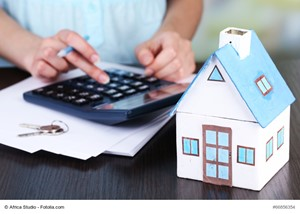 When to Lower the Asking Price for Your House