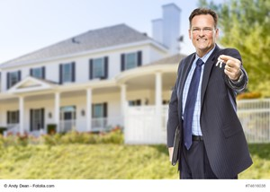 3 Tips for Selling a Home in a Big City