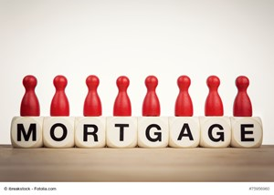 Key Signs That Now Is a Good Time to Apply for a Mortgage