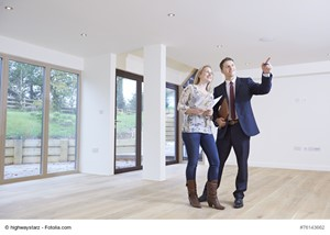 Will Your Residence Impress Buyers?