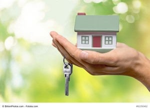 Enjoy a Rewarding Homebuying Experience