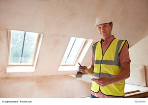 Conduct a Successful Home Inspection