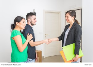 How to Avoid Risks During the Homebuying Journey