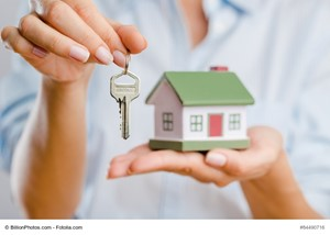 How to Become a Resourceful Home Seller