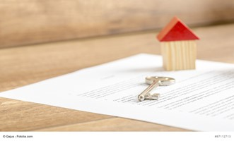 Manage Your Home Selling Expectations