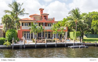How Can You Impress Florida Luxury Homebuyers?