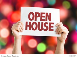 Questions to Consider After You Attend an Open House