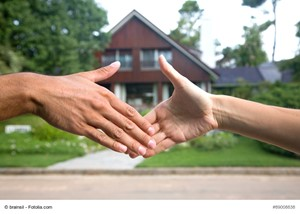 Enjoy a Fast, Successful House Selling Experience