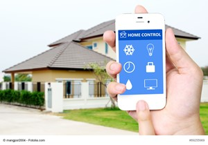 How Much Should You Spend on a Smart House Device?