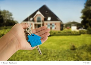 Key Reasons to Be Persistent As You Pursue Your Dream Home