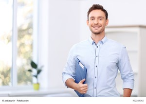 Attributes of a Confident Homebuyer