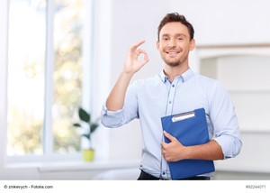 Reasons to Hire a Diligent Real Estate Agent to Help You Sell Your House