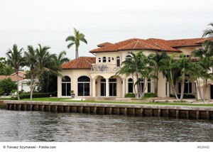 Get Ready to Buy a Florida Luxury House