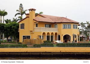 Reasons to Prep Your Florida Luxury House for a Showing