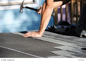 Hire a Roofing Contractor Before You List Your Home