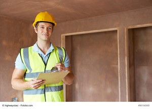 Key Reasons to Hire a Home Inspector