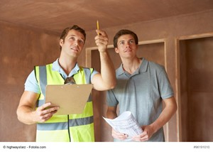 First-Time Homebuyer Tips: Choose the Right Home Inspector