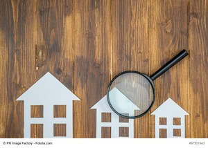 What Should You Expect When You Conduct a Home Inspection?